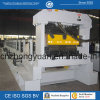 Adjustable Garage Door Line Roll Forming Machine