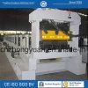 Adjustable Garage Door Line Roll Forming Machine