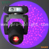 350W Beam Wash Spot 3in1 Cmy Moving Head Light 17r
