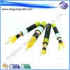 XLPE/PVC/PE/Shield/Armor Control Cable