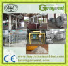 Corn Starch Processing Line Maize Starch Processing Line for Sale