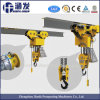 High Quality Bop Lifting Device for Sale