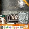 Building Material Wall Tile Glass Mosaic for Interior (M815019)