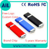 Free Shipping and Sample Cheapest Promotional USB Memory Drive