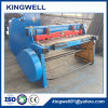 Mechanical Shearing Machine with Best Price (Q11-3X1300)