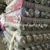 100% Polyester Twill Peach Skin Microfiber Fabric for Bedding