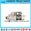 Genuine Starter for Sinotruk HOWO Truck Spare Part (Vg1560090007)