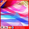 Stict QC 100% Top Quality 100% Silk Ribbon