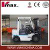 2.5ton Diesel Forklift