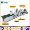 Atc Furniture Production Line Wood Cutting/Drilling Solution CNC Router Machine for Sale