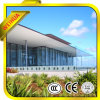 Tempered/Insulated Glass Double Glazing Glass for Building Skylight/ Railing