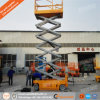 Factory Supplier Hydraulic Self-Propelled Scissor Lifts on Sale
