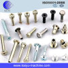 Solt Pins / Expansion Bolt / Rivet