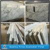 Indian River White Granite Countertops/ Vanity Tops