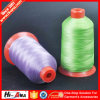 Within 2 Houes Replied Good Price Kite Flying Thread