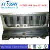 Cylinder Block for Benz Om366 4420100308