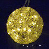LED Bell Light Garden Decoration Festival Lighting
