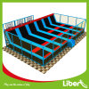 Owning Your Own Trampoline Open for Pleasure Indoor Trampoline Park