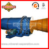Rotary Scrubber for Gold Washing Equipment Washer Machine