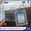 Cycjetalt390 Inkjet Printer Manual Card Printer