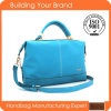 New Design Summer Women Fashion Handbag