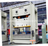200ton H Frame Automatic Mechanical Press