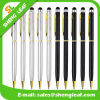 Popular Multi-Color Promotion Gifts Stylus Pen (SLF-SP029)