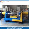Big Extrusion Die Openning Machine in Aluminum Extrusion Machine