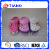 New Design Flat Garden Shoes Clogs Sandals (TNK20264)