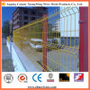 Cheap Welded Security Garden Fence Panels