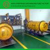 Industrial Grade Steel Cylinder Ammonia-Tped