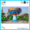 Amusement Park Flying Chairs Type Flying Chair