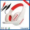Original PC750 3.5mm Stereo Bass Gaming Headphone with Mic Noice Cancelling