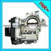 Car Parts Auto Throttle Body for FIAT Doblo 2005 55200822