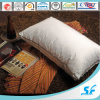 2015 High Quality Luxury Soft Hotel/Home Feather and Down Pillow