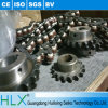 Hlx Free Flow Chain for Assembly Lines