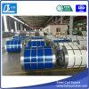 Prepainted Galvanized Steel PPGI Coil