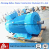 11kw Electric Wound Rotor Electric Crane Motor