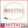 FC/Upc Sm Simplex Fiber Optic Pigtail