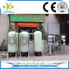 Drinking Water RO Reverse Osmosis Water Purifier System