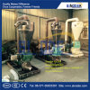 Pneumatic Conveyor Rice Grain Pneumatic Conveyor /Mobile Pneumatic Grain Conveying Machine