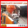 The Main and Auxilary Granulator Machine