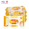 2016 Wholesale Baby Tender Baby Wipes, Baby Wet Tissue Quality Choice