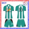 Custom Made and Sublimation Soccer/Fotball Uniform