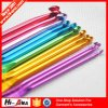 Accept OEM New Products Team Cheaper Crochet Needles