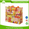Professional Manufacturer Printed Promotional PP Woven Shopping Bags