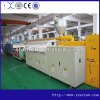 SJZ Plastic Conical Twin Screw Extruder