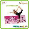 Recycle Natural Rubber Yoga Mat, OEM Service From China