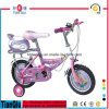 "12"" 16"" 20"" Kids Steel Frame Bicycle with Caliper Brake or V-Brake"