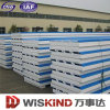 Wall Construction Materials EPS Sandwich Panel
